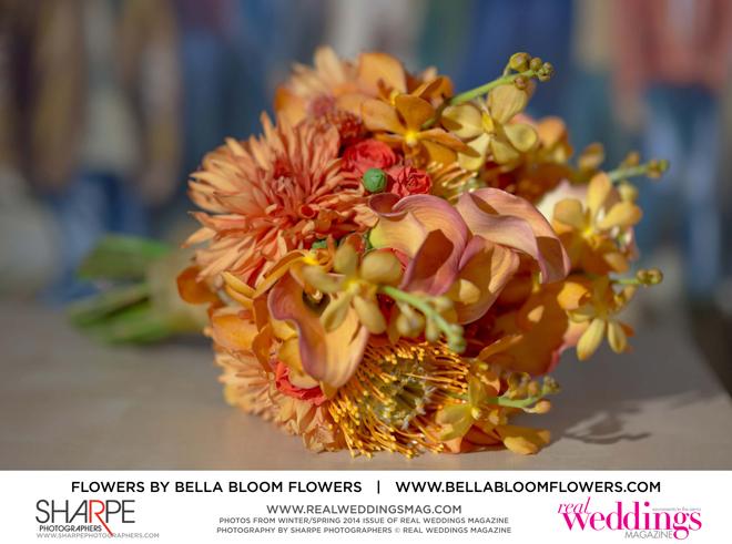 PhotoBySharpePhotographers©RealWeddingsMagazine-CM-WS14-FLOWERS-62C
