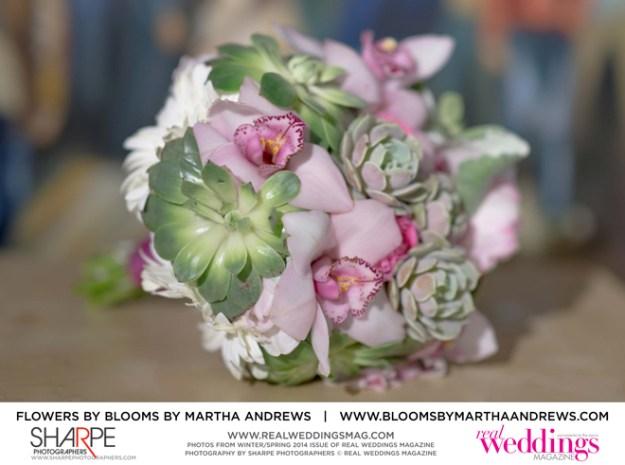 PhotoBySharpePhotographers©RealWeddingsMagazine-CM-WS14-FLOWERS-92A