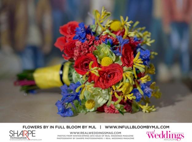 PhotoBySharpePhotographers©RealWeddingsMagazine-CM-WS14-FLOWERS-SPREADS-13