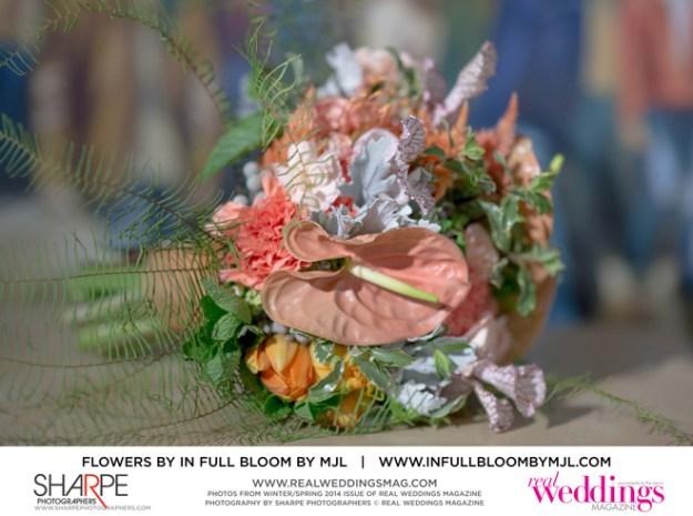 PhotoBySharpePhotographers©RealWeddingsMagazine-CM-WS14-FLOWERS-SPREADS-14