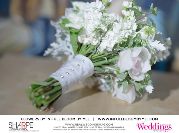 PhotoBySharpePhotographers©RealWeddingsMagazine-CM-WS14-FLOWERS-SPREADS-16