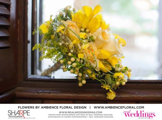 PhotoBySharpePhotographers©RealWeddingsMagazine-CM-WS14-FLOWERS-SPREADS-2
