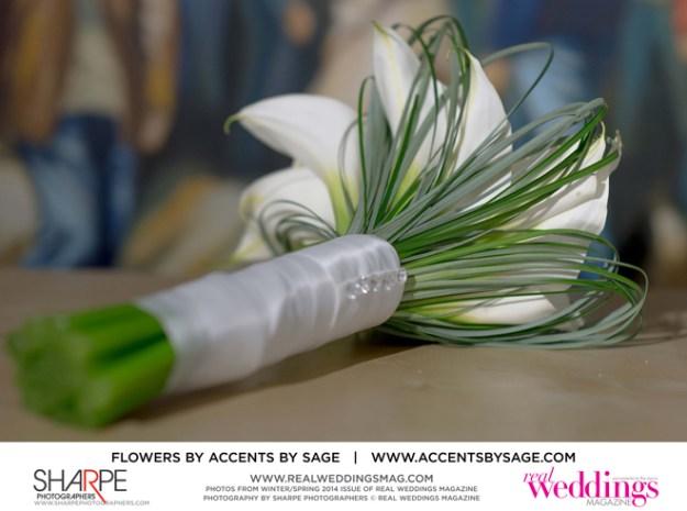 PhotoBySharpePhotographers©RealWeddingsMagazine-CM-WS14-FLOWERS-SPREADS-22