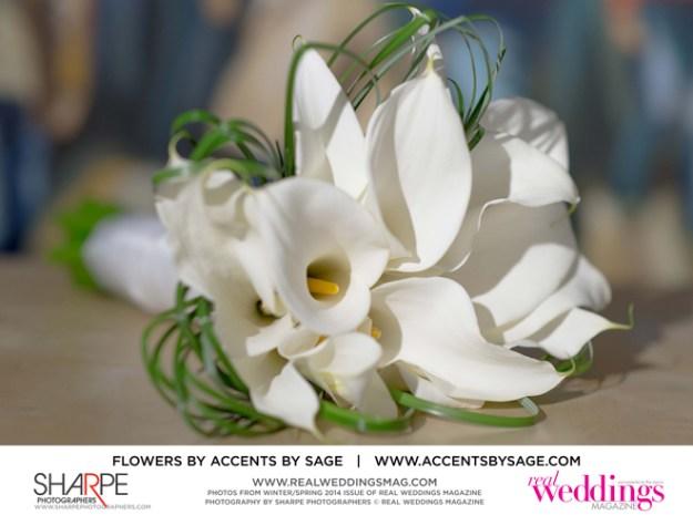 PhotoBySharpePhotographers©RealWeddingsMagazine-CM-WS14-FLOWERS-SPREADS-23