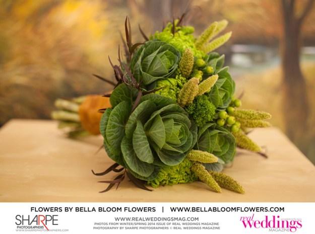 PhotoBySharpePhotographers©RealWeddingsMagazine-CM-WS14-FLOWERS-SPREADS-30