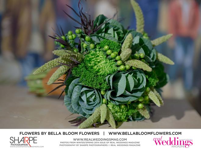 PhotoBySharpePhotographers©RealWeddingsMagazine-CM-WS14-FLOWERS-SPREADS-35