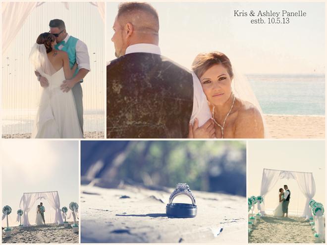 KM² Photography featured on www.realweddingsmag.com 1