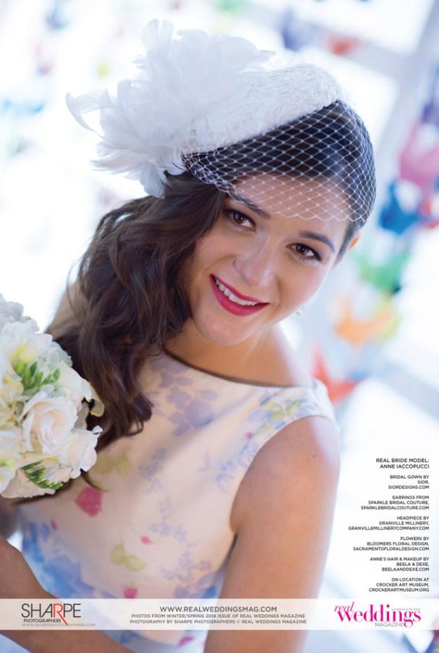 PhotoBySharpePhotographers©RealWeddingsMagazine-CM-WS14-ANNE-8