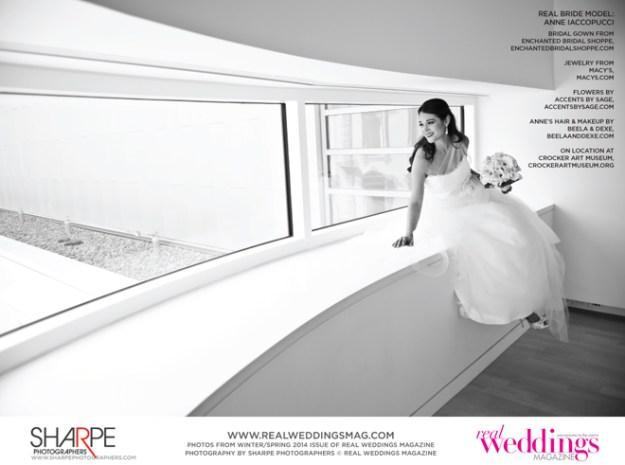 PhotoBySharpePhotographers©RealWeddingsMagazine-CM-WS14-ANNE-SPREADS-11