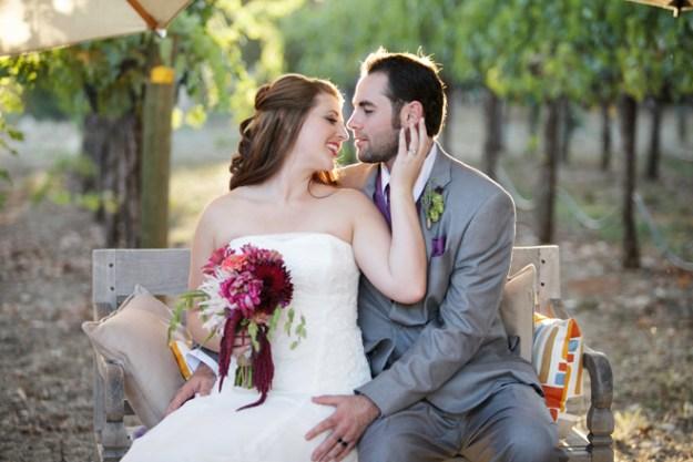 Melanie Soleil Photography on www.realweddingsmag.com 0
