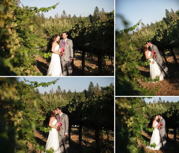 Melanie Soleil Photography on www.realweddingsmag.com 8