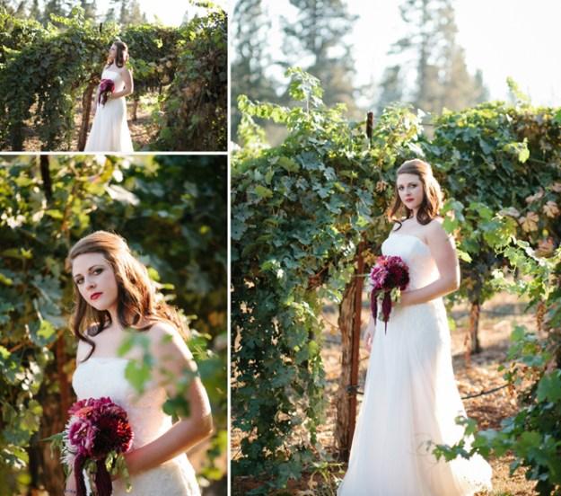 Melanie Soleil Photography on www.realweddingsmag.com 9