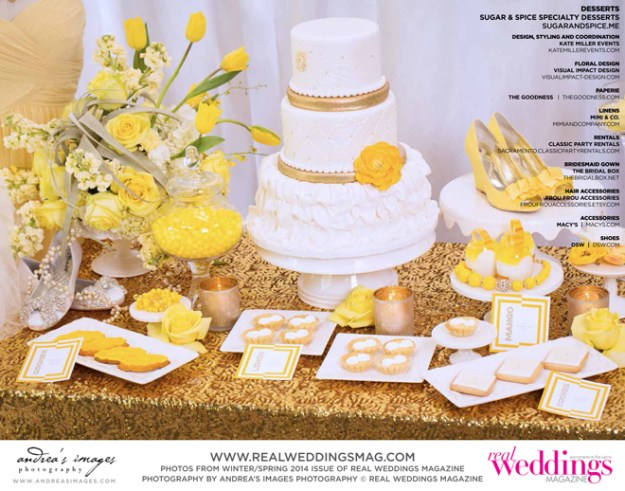 PhotoByAndreasImages©RealWeddingsMagazine-EC-WS14-SPREADS-2