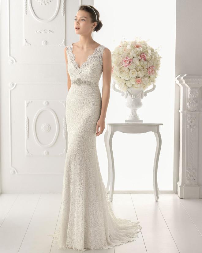aire-barcelona-wedding-dress-2014-bridal-orsa_full