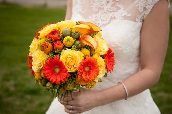 13Oakdale+Wedding-11-3143087177-O