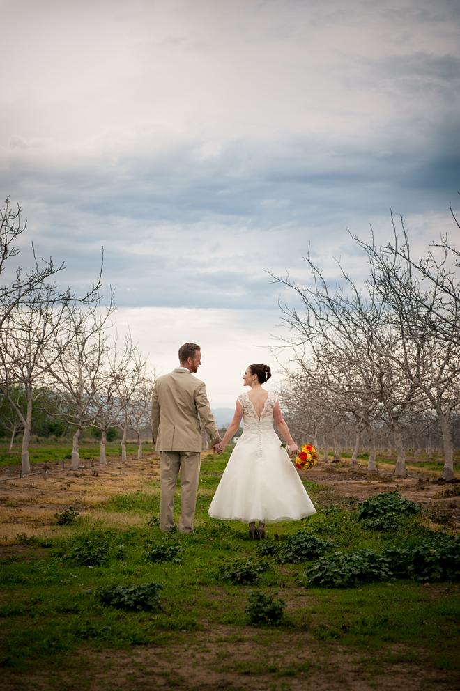 18Oakdale+Wedding-15-3143090116-O