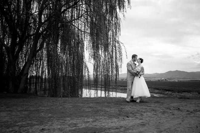 19Oakdale+Wedding-16-3143089863-O