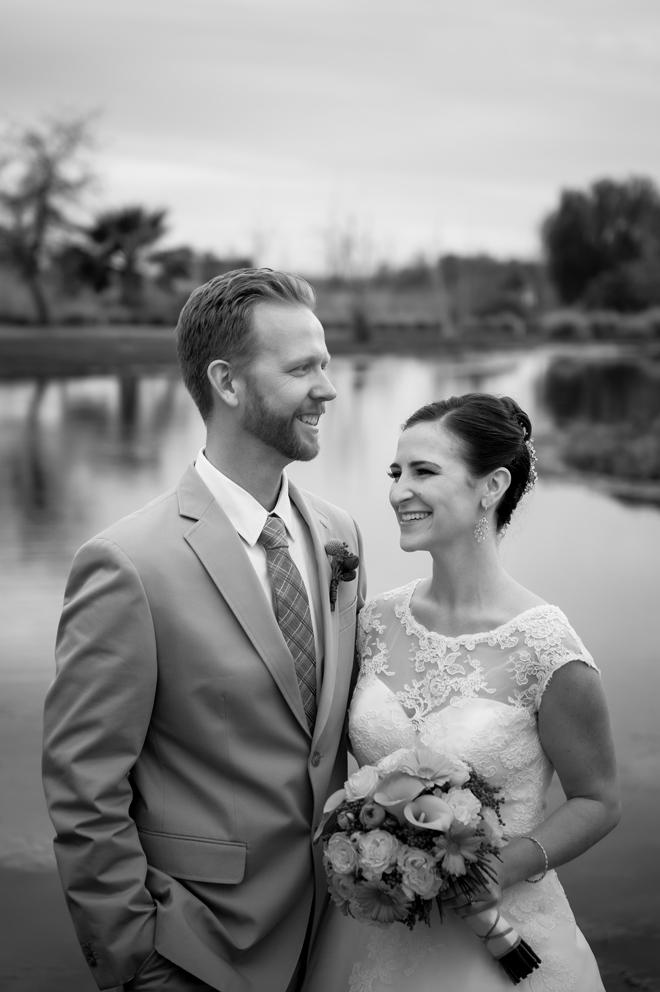 22Oakdale+Wedding-20-3143092569-O