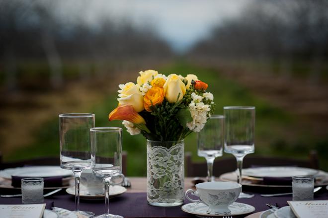 4Oakdale+Wedding-4-3143082203-O