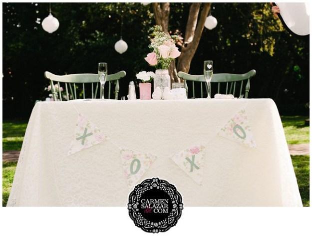 0 Salazar Kurzhal Wedding Vendors-Kurzhal Wedding Vendors-0066