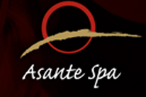 May - Style Magazine Wedding - Asante Spa.indd