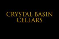 CrystalBasin-206x137