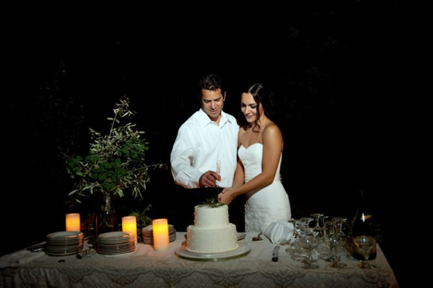 Dain and Denize by Shoop's Photography on www.realweddingsmag.com 23