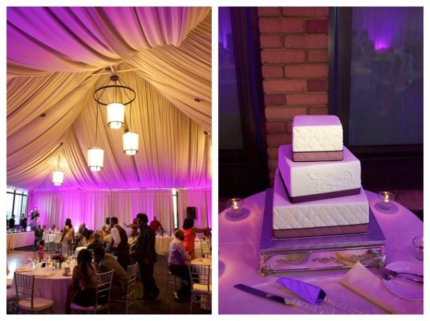 Hall Wedding 499