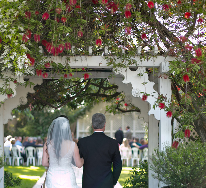 Rebecca & Nick by Nicole Cook Photography on www.realweddingsmag.com 10