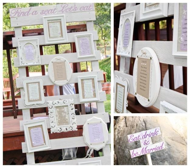 Sacramento-Wedding-Photography-FoothillPhotography-RW-SF14-IMG_0572-2742046078-O