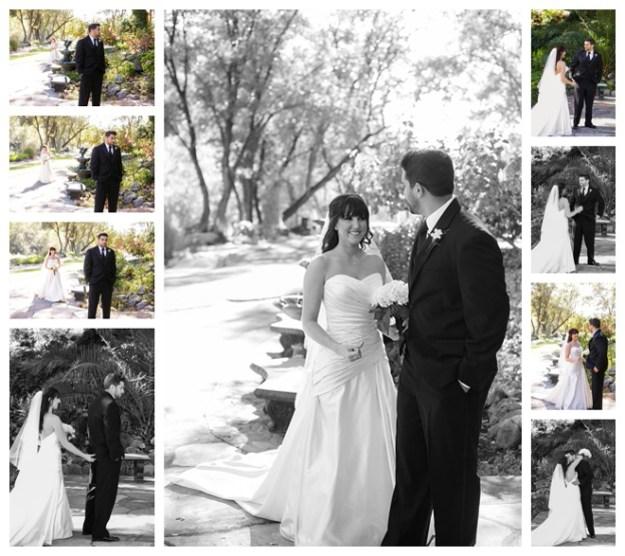 Sacramento-Wedding-Photography-RyanGreenleaf-RW-SF14-093-2874187206-O