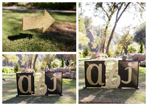 Sacramento-Wedding-Photography-RyanGreenleaf-RW-SF14-183-2874196140-O