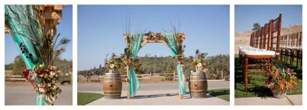 Sacramento-Wedding-Photography-WendyHithe-RW-SF14-shmw_0251
