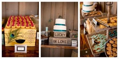 Sacramento-Wedding-Photography-WendyHithe-RW-SF14-shmw_0360