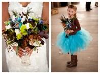 Sacramento-Wedding-Photography-WendyHithe-RW-SF14-shmw_0821