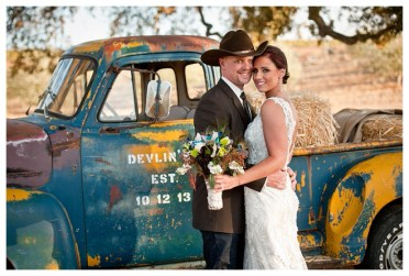 Sacramento-Wedding-Photography-WendyHithe-RW-SF14-shmw_0902