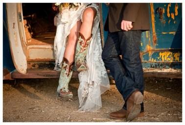 Sacramento-Wedding-Photography-WendyHithe-RW-SF14-shmw_0909