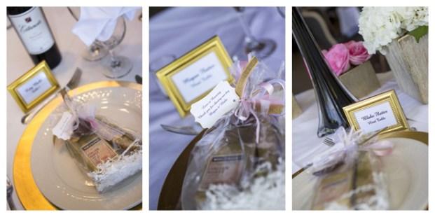 sacramento-wedding-photography-FARRELLPHOTOGRAPHY-RW-SF14-IMG_0010