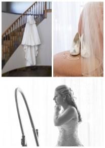 sacramento-wedding-photography-FARRELLPHOTOGRAPHY-RW-SF14-IMG_0072