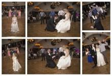 sacramento-wedding-photography-FARRELLPHOTOGRAPHY-RW-SF14-IMG_0333