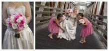 sacramento-wedding-photography-FARRELLPHOTOGRAPHY-RW-SF14-IMG_9672