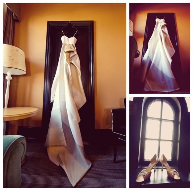 sacramento-wedding-photography-TRUELOVEPHOTO-RW-SF14-r0002