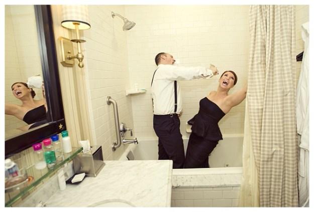 sacramento-wedding-photography-TRUELOVEPHOTO-RW-SF14-r0007