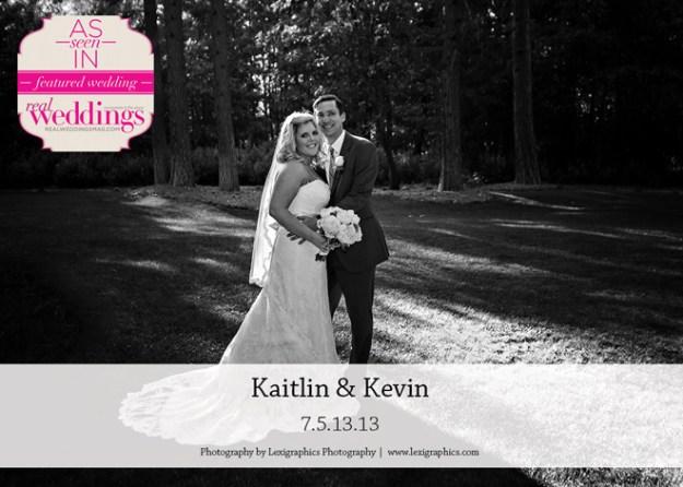 Kaitlin&Kevin-VideoOpener