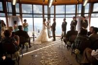 Weddings_ELEVEN_PMM_31