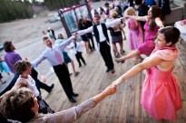 Weddings_MILL_SD_18