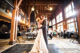 Weddings_MILL_VW_24