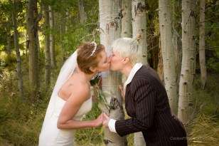 Weddings_MJ_SAMESEX_COOKES_02