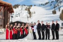 Weddings_MMI_MINPH_02