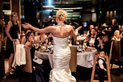 Weddings_PARALLAX_SD_16